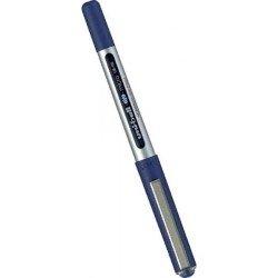 Boligrafo UNI-BALL Eye Micro UB-150 azul