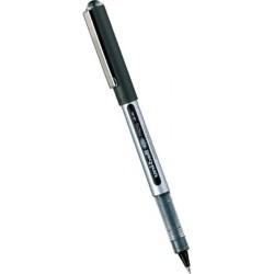 Boligrafo UNI-BALL Eye Micro UB-150 negro